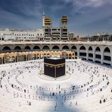 Muhammad  Shamoun  profile photo