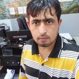 Muhammad  Kamran  profile photo
