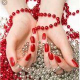Misbah Tahira profile photo