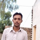 Waqar Hassan profile photo