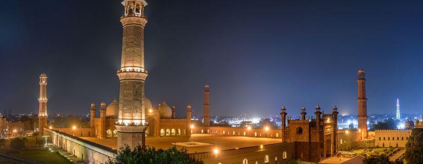 Muhammad Awais cover photo