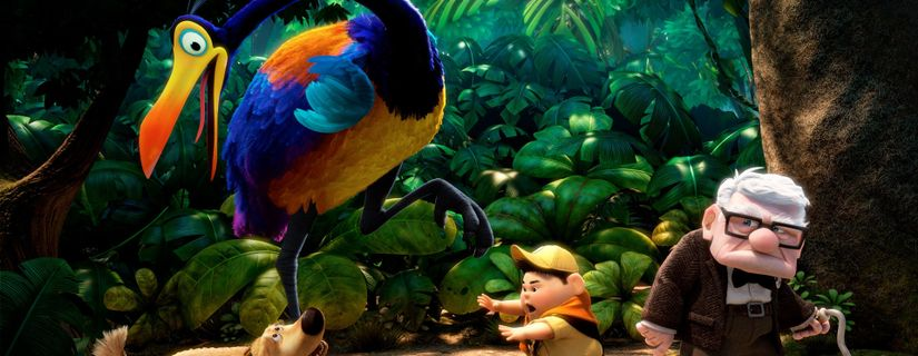 Tahir Sada cover photo