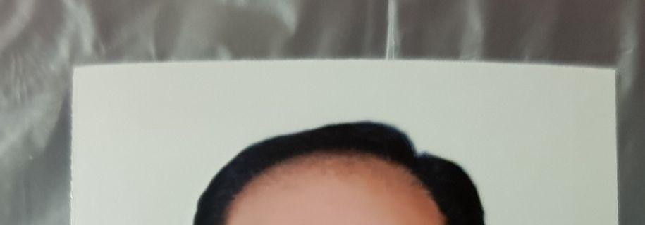 Muhammad Imtiaz Janjua cover photo