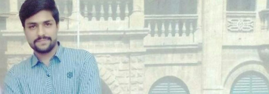 Adil Gulzar cover photo