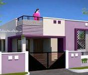 Muhammad Awais Property